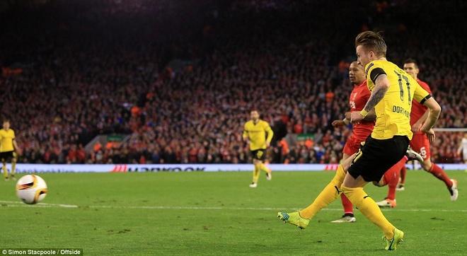 Liverpool vs Dortmund: Nguoc dong khong tuong hinh anh 7