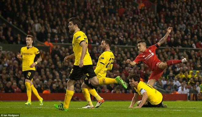 Liverpool vs Dortmund: Nguoc dong khong tuong hinh anh 8
