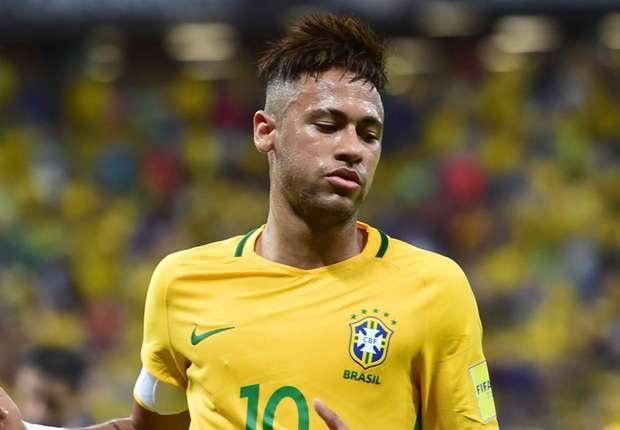 Neymar vang mat o Copa America 2016 hinh anh 1