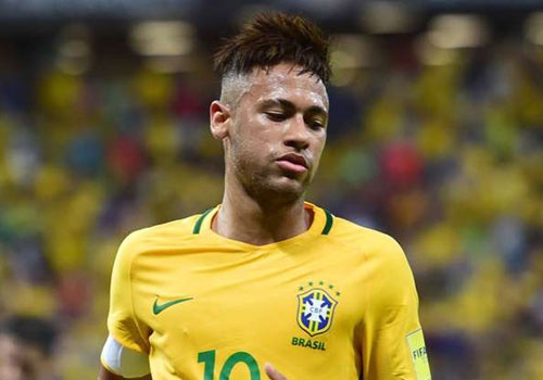 Neymar vang mat o Copa America 2016 hinh anh