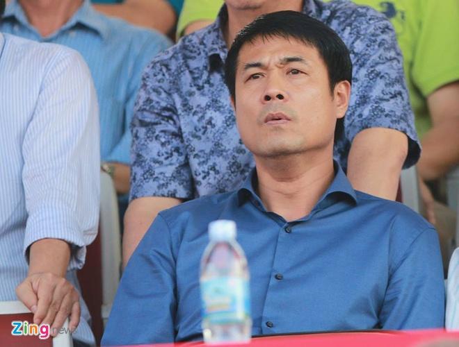 Hai Phong san bang ky luc 7 tran thang lien tiep cua HAGL hinh anh 15