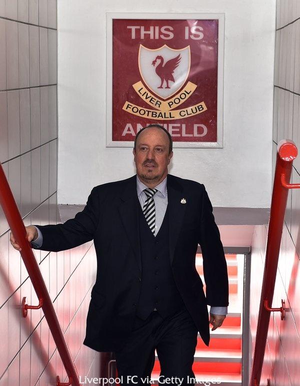 Liverpool vs Newcastle: Chu nha danh roi chien thang hinh anh 7