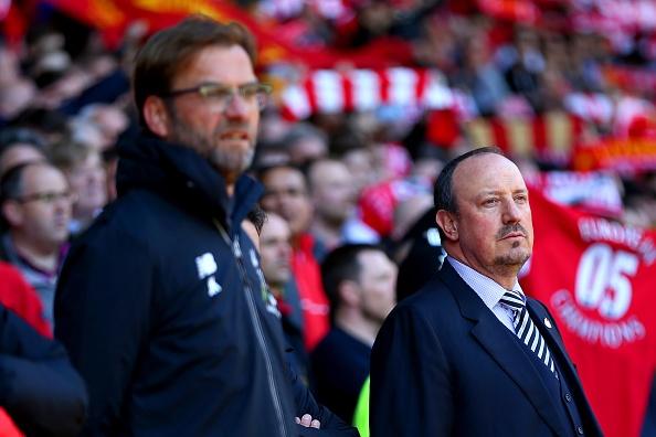 Liverpool vs Newcastle: Chu nha danh roi chien thang hinh anh 11