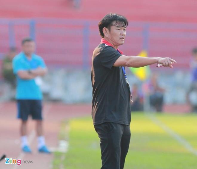 Hai Phong san bang ky luc 7 tran thang lien tiep cua HAGL hinh anh 9