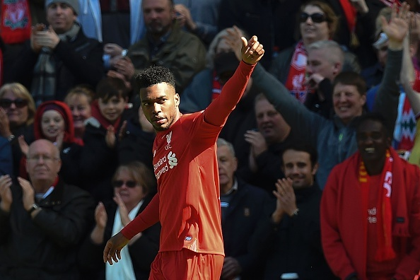 Liverpool vs Newcastle: Chu nha danh roi chien thang hinh anh 10