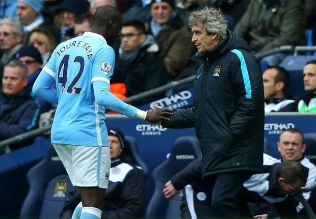 Man City vs Real (0-0): Joe Hart giup Man xanh thoat thua hinh anh 2