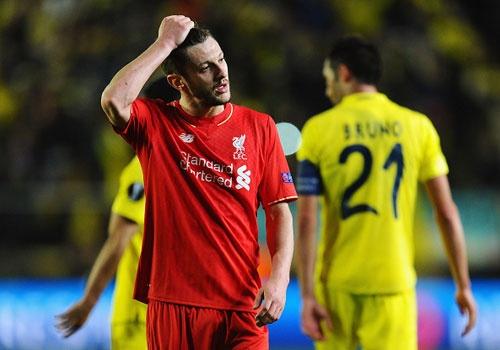 Liverpool thua phut bu gio o luot di ban ket Europa League hinh anh