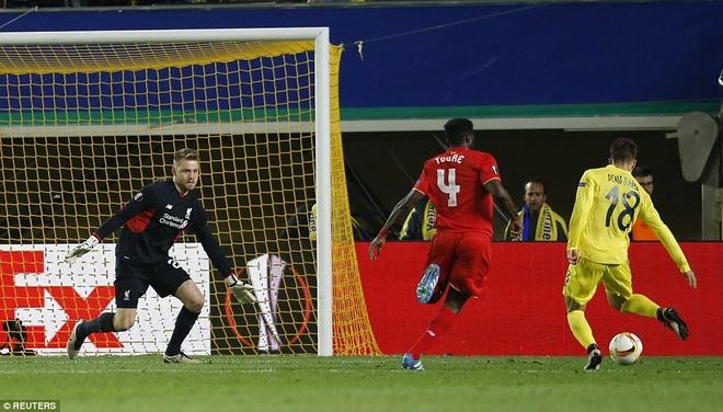 Liverpool thua phut bu gio o luot di ban ket Europa League hinh anh 2