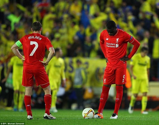 Liverpool thua phut bu gio o luot di ban ket Europa League hinh anh 5