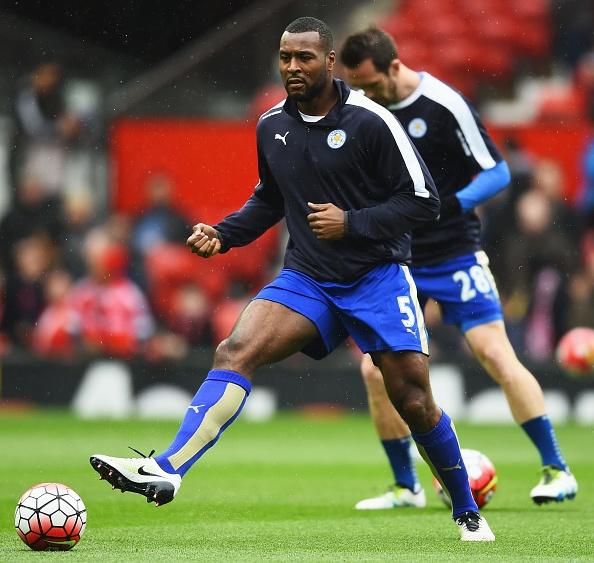 MU vs Leicester (1-1): Ngoai hang Anh chua co tan vuong hinh anh 7