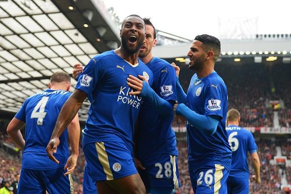 MU vs Leicester (1-1): Ngoai hang Anh chua co tan vuong hinh anh 9