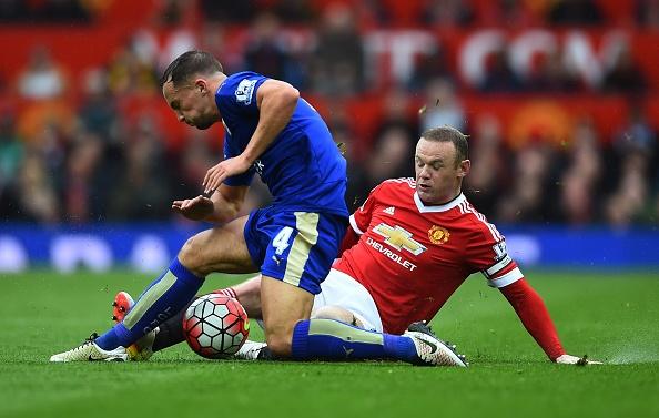MU vs Leicester (1-1): Ngoai hang Anh chua co tan vuong hinh anh 10