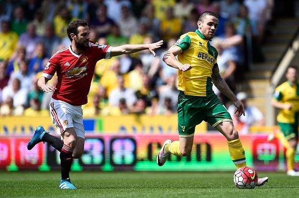 Norwich vs MU (0-1): Mata giup Quy do co co hoi vao top 4 hinh anh 10