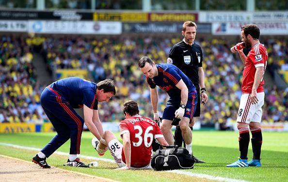 Norwich vs MU (0-1): Mata giup Quy do co co hoi vao top 4 hinh anh 11