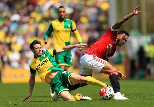 Norwich vs MU (0-1): Mata giup Quy do co co hoi vao top 4 hinh anh 14