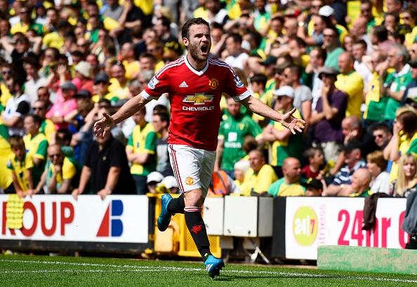 Norwich vs MU (0-1): Mata giup Quy do co co hoi vao top 4 hinh anh 15