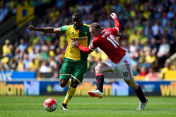 Norwich vs MU (0-1): Mata giup Quy do co co hoi vao top 4 hinh anh 12