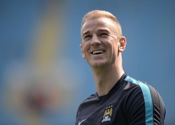 Man City vs Arsenal (2-2): Man xanh lo mat vi tri thu 4 hinh anh 7