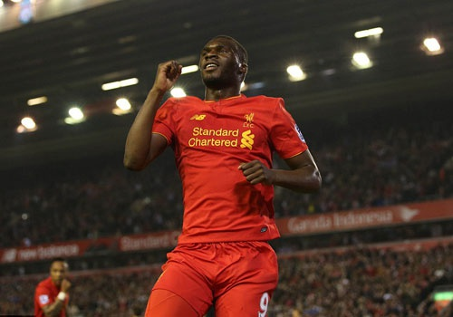 Liverpool thoat thua truoc Chelsea nho ban thang phut bu gio hinh anh