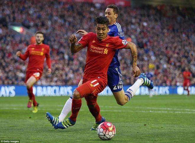 Liverpool thoat thua truoc Chelsea nho ban thang phut bu gio hinh anh 10