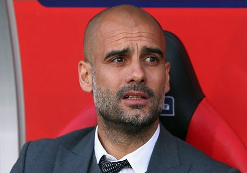 'Cu lua Guardiola neu Man City dung ngoai top 4' hinh anh 1