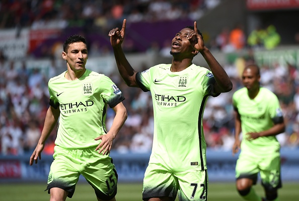 Cuoc dua top 4: Man City cham tay vao ve Champions League hinh anh 12
