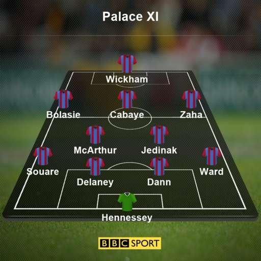 MU vs Crystal Palace (2-1): 'Quy do' doat cup FA hinh anh 9