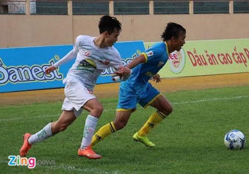 Khanh Hoa vs HAGL (4-1): Doi khach thua nguoc hinh anh 7