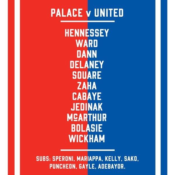 MU vs Crystal Palace (2-1): 'Quy do' doat cup FA hinh anh 3