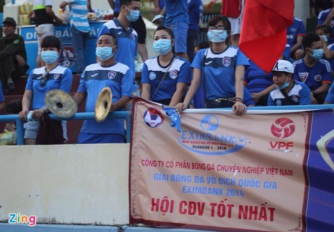 Khanh Hoa vs HAGL (4-1): Doi khach thua nguoc hinh anh 6