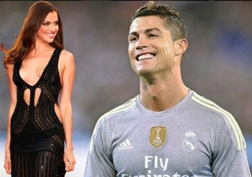 'Ronaldo bo mac ban gai va khong quan tam den tien' hinh anh 1