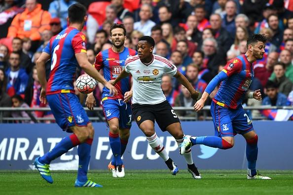 MU vs Crystal Palace (2-1): 'Quy do' doat cup FA hinh anh 15