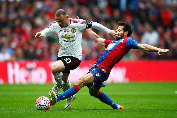 MU vs Crystal Palace (2-1): 'Quy do' doat cup FA hinh anh 17