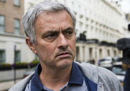 'MU day can dam khi bo nhiem Jose Mourinho' hinh anh