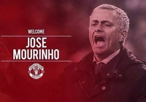 'Mourinho la HLV hang dau the gioi va MU kho bi danh bai' hinh anh