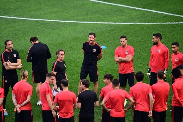 Atletico dung don gi de ha Real o Champions League? hinh anh 11