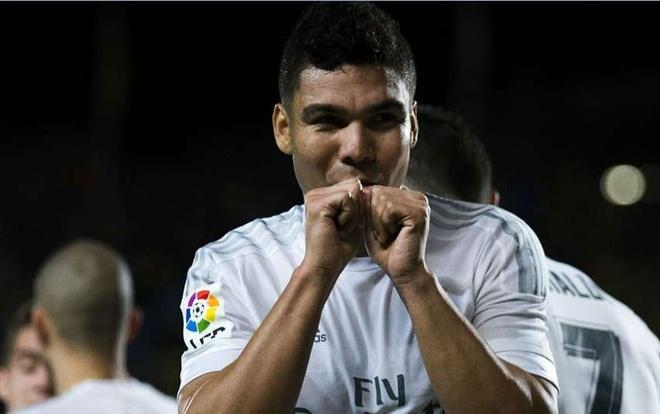 Real ap dao Atletico o doi hinh chung ket Champions League hinh anh 8