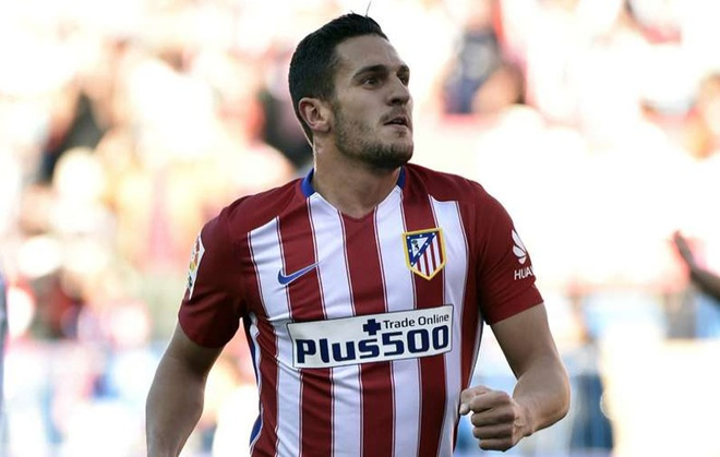 Real ap dao Atletico o doi hinh chung ket Champions League hinh anh 7
