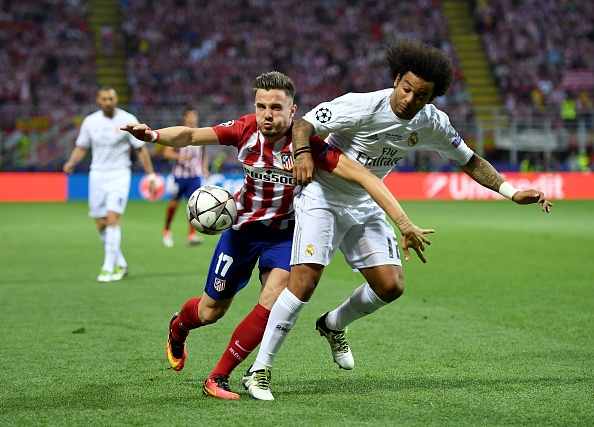Real vs Atletico (1-1, penalty: 5-3): Chung ket kich tinh hinh anh 21