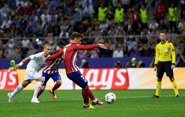 Real vs Atletico (1-1, penalty: 5-3): Chung ket kich tinh hinh anh 26