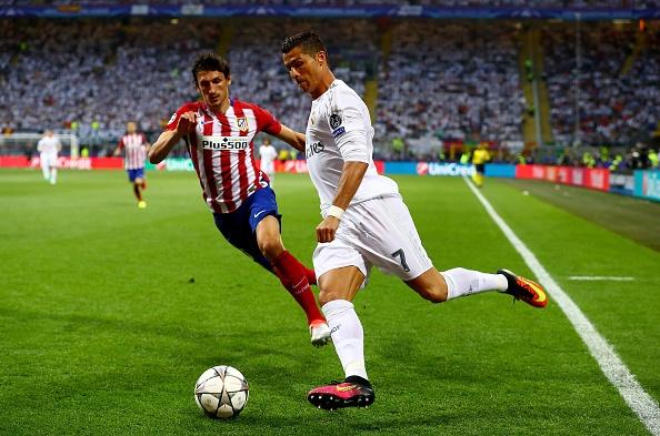 Real vs Atletico (1-1, penalty: 5-3): Chung ket kich tinh hinh anh 22