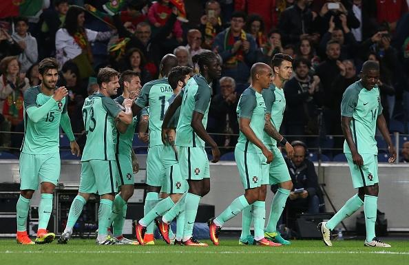 DT Bo Dao Nha thang Na Uy 3-0 du khong co Ronaldo hinh anh 8