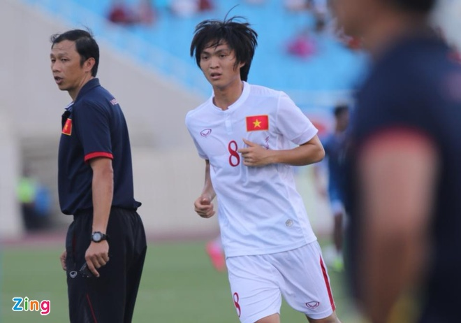 DT Viet Nam vs DT Syria (2-0): Chien thang thuyet phuc hinh anh 2