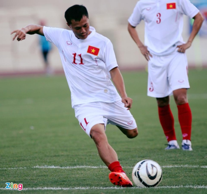 DT Viet Nam vs DT Syria (2-0): Chien thang thuyet phuc hinh anh 3