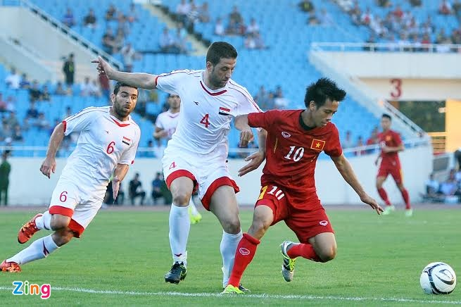 DT Viet Nam vs DT Syria (2-0): Chien thang thuyet phuc hinh anh 5