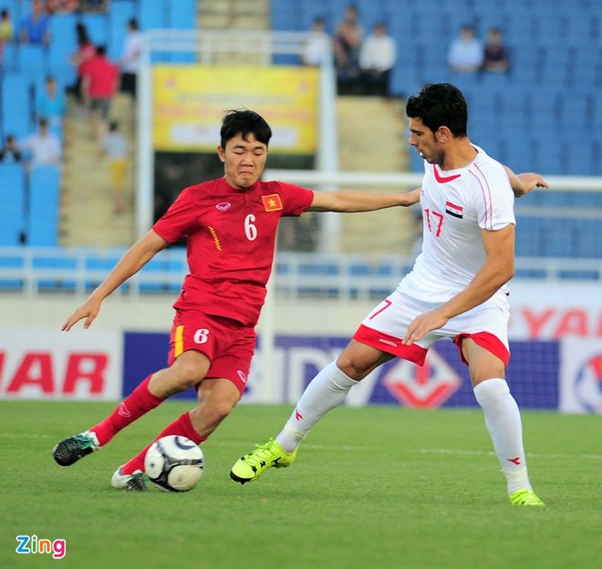 DT Viet Nam vs DT Syria (2-0): Chien thang thuyet phuc hinh anh 8
