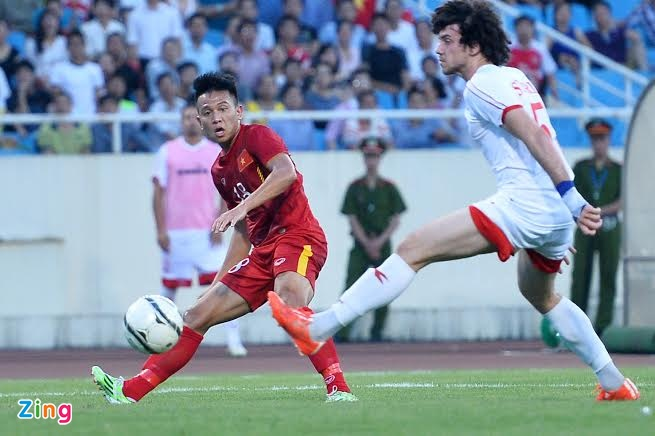 DT Viet Nam vs DT Syria (2-0): Chien thang thuyet phuc hinh anh 10