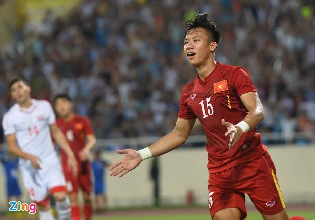 DT Viet Nam vs DT Syria (2-0): Chien thang thuyet phuc hinh anh 17