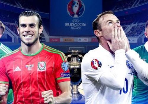 Danh sach cau thu 24 doi tuyen du EURO 2016 hinh anh