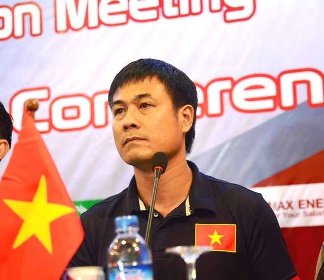 DTVN vs Hong Kong (2-2, penalty: 4-3): Cong Vinh lap cu dup hinh anh 2